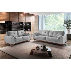 Sofa-3-Lugares-Cinza-Memphis-1
