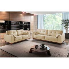 Sofa-3-Lugares-Creme-Memphis-1