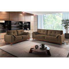 Sofa-3-Lugares-Marrom-Memphis-1