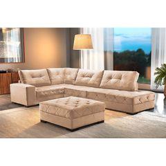 Sofa-5-Lugares-com-Chaise-Rose-Portland-1
