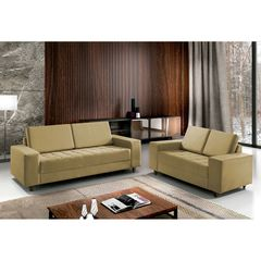 Sofa-2-Lugares-Bege-Columbus-1