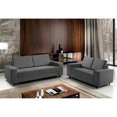 Sofa-2-Lugares-Chumbo-Columbus-1