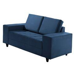 Sofa-2-Lugares-Azul-Columbus