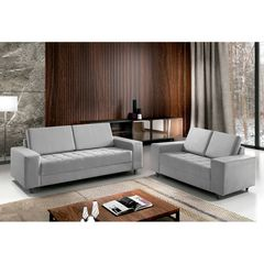Sofa-2-Lugares-Cinza-Columbus-1