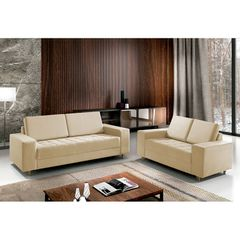 Sofa-2-Lugares-Creme-Columbus-1