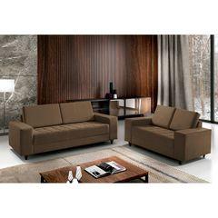 Sofa-2-Lugares-Marrom-Columbus-1