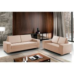 Sofa-2-Lugares-Rose-Columbus-1