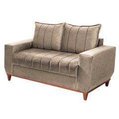 Sofa-2-Lugares-Fendi-em-Veludo-150m-Esther