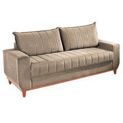 Sofa-3-Lugares-Fendi-em-Veludo-2m-Esther