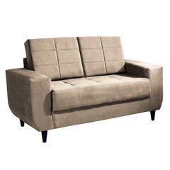 Sofa-2-Lugares-Fendi-em-Veludo-150m-Class