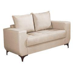 Sofa-2-Lugares-Fendi-em-Veludo-150m-Jesse