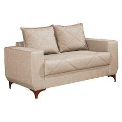 Sofa-2-Lugares-Fendi-em-Veludo-150m-Enos