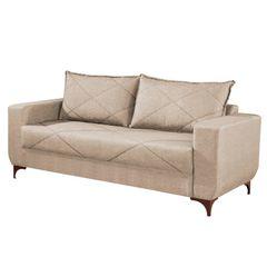 Sofa-3-Lugares-Fendi-em-Veludo-2m-Enos
