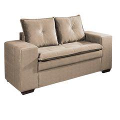 Sofa-2-Lugares-Fendi-em-Veludo-160m-Lael