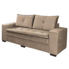 Sofa-3-Lugares-Fendi-em-Veludo-210m-Lael