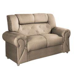 Sofa-2-Lugares-Fendi-em-Veludo-150m-Abner