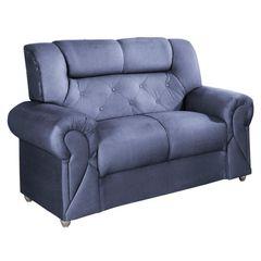 Sofa-2-Lugares-Azul-em-Veludo-150m-Abner