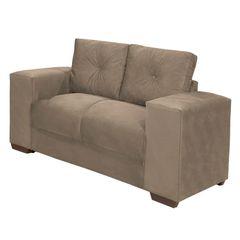 Sofa-2-Lugares-Fendi-em-Veludo-142m-Nina