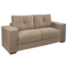 Sofa-3-Lugares-Fendi-em-Veludo-182m-Nina