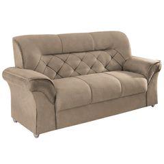 Sofa-3-Lugares-Fendi-em-Veludo-194m-Tobias