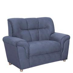 Sofa-2-Lugares-Azul-em-Veludo-143m-Calebe