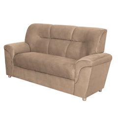 Sofa-3-Lugares-Fendi-em-Veludo-193m-Calebe