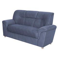 Sofa-3-Lugares-Azul-em-Veludo-193m-Calebe