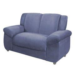 Sofa-2-Lugares-Azul-em-Veludo-143m-Davi