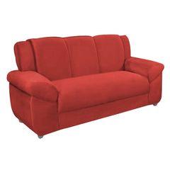 Sofa-3-Lugares-Vermelho-em-Veludo-183m-Davi