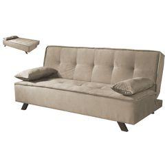 Sofa-Cama-3-Lugares-Fendi-em-Veludo-190m-Sete