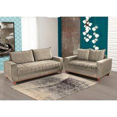 Sofa-3-Lugares-Fendi-em-Veludo-2m-Esther-1