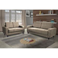 Sofa-2-Lugares-Fendi-em-Veludo-150m-Class-1
