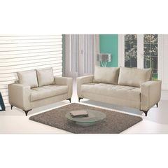 Sofa-2-Lugares-Fendi-em-Veludo-150m-Jesse-1