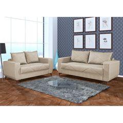 Sofa-2-Lugares-Fendi-em-Veludo-150m-Enos-1