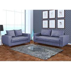 Sofa-3-Lugares-Azul-em-Veludo-2m-Enos-1