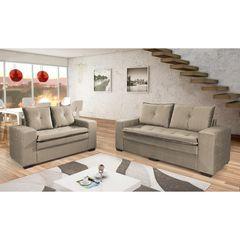 Sofa-2-Lugares-Fendi-em-Veludo-160m-Lael-1