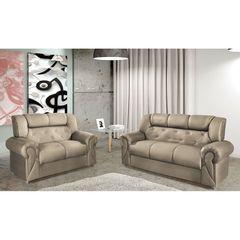 Sofa-2-Lugares-Fendi-em-Veludo-150m-Abner-1