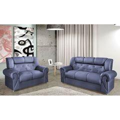 Sofa-2-Lugares-Azul-em-Veludo-150m-Abner-1