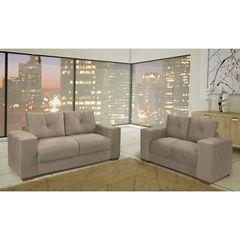 Sofa-3-Lugares-Fendi-em-Veludo-182m-Nina-1