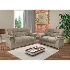 Sofa-2-Lugares-Fendi-em-Veludo-154m-Tobias-