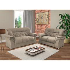 Sofa-3-Lugares-Fendi-em-Veludo-194m-Tobias-1
