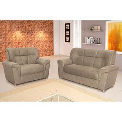 Sofa-2-Lugares-Fendi-em-Veludo-143m-Calebe-1