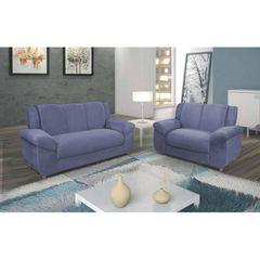 Sofa-2-Lugares-Azul-em-Veludo-143m-Davi-1