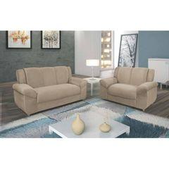 Sofa-3-Lugares-Fendi-em-Veludo-183m-Davi-1