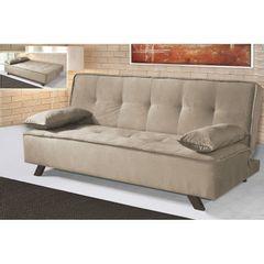 Sofa-Cama-3-Lugares-Fendi-em-Veludo-190m-Sete-1