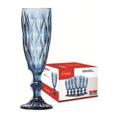 Jogo-de-6-Tacas-para-Champagne-140ml-Azul-461-Class-