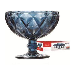Jogo-de-6-Tacas-para-Sobremesa-310ml-Azul-465-Class-