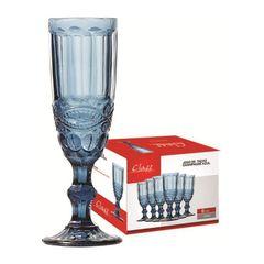 Conjunto-de-6-Tacas-para-Champagne-140ml-Azul-485-Class-