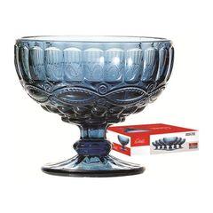 Conjunto-de-6-Tacas-para-Sobremesa-310ml-Azul-489-Class-
