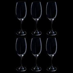 Conjunto-de-6-Tacas-para-Vinho-300ml-Luxo-5574-Lyor